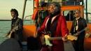 Estelares - Doce chicharras (video oficial) HD