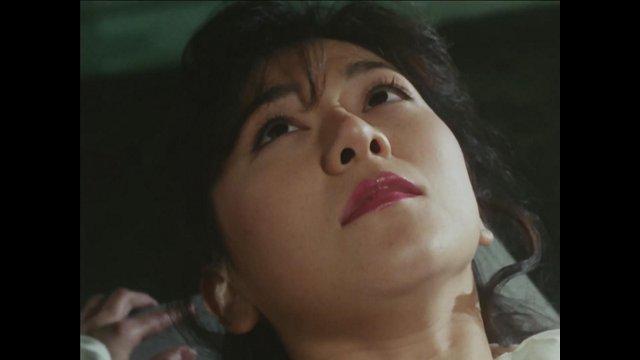 仮面ライダーBLACK 第29話 Kamen Rider Black Episode 29