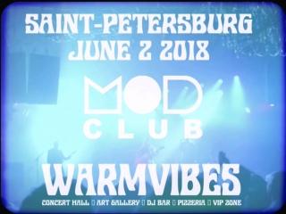 LUR ft. SBRC PRESENT JUNE 02 WV FEST 2018