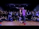 DANIEL Y DESIREE - Jason Derulo ft. Jordin Sparks - Vertigo (Bachata Remix)