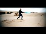 Alex Boye cover Adele-Hello