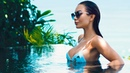 Summer Music Mix 2018 🌴 Kygo, Ed Sheeran, Ariana Grande, Camila Cabello Style - Chill Out Mix