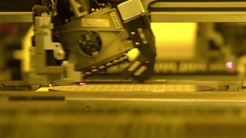 [PRO Hi-Tech] Удивительные GTX 1060, чужие тесты i9-9980XE и новый килограмм