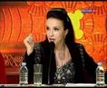Танцы со звёздами Диана Гурцкая и Сергей Балашев 2011.02.06