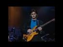 Mike Oldfield Tubular Bells II Edinburg