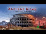 Aggressor: Ancient Rome трейлер