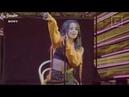 Becky G - Sin Pijama (Acústico en Vivo) LostInMusic