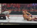 My1 Ночь Чемпионов 2010 - Дэниел Брайан против Миза за ЮС пояс