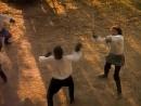 Люди чести дуэль миньонов и анжуйцев (полная версия) Duel between Mignons and Angevins