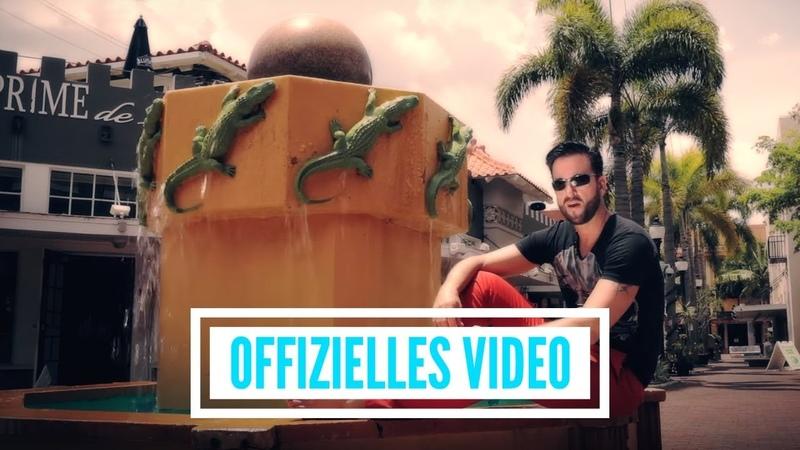 Michael Wendler Voll schön offizielles Video aus dem Album Flucht nach vorn