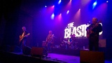 The Blasters - American Music