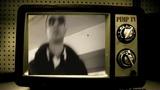Pimp Schwab - Секс На Заднем Сидении (feat. Kiraz)