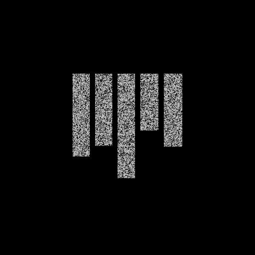 Mellowdrone альбом 2018