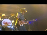 Ted Nugent - Fred Bear (Official Video)