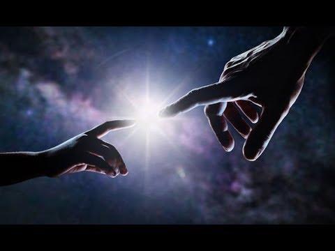 Die Wunder Gottes ➤ Das Licht der Schöpfung
