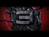 Человек-паук 3 Враг в отражении (2007) Официальный трейлер