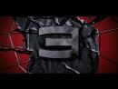 Человек-паук 3: Враг в отражении (2007) Официальный трейлер