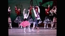Farukh RuzimatovDon Quixote digest