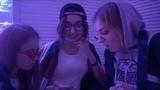DJ Blyatman &amp Russian Village Boys - Instababe (Official Music Video)