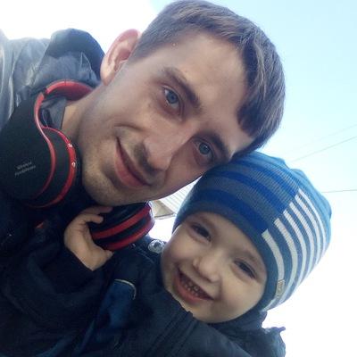 Олег Ртищев