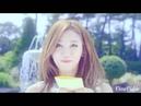 Love letter - Suho Eunji