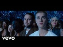 Justin Bieber ft. ZAYN, Selena Gomez, Rihanna & Sia - You and I (New song 2019)