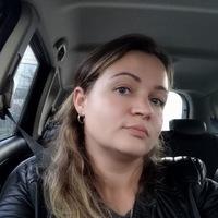 Аватар Екатерины Груздевой