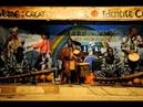 La troupe FARAFINA, festival bobo-afro-zik de Bobodioulasso