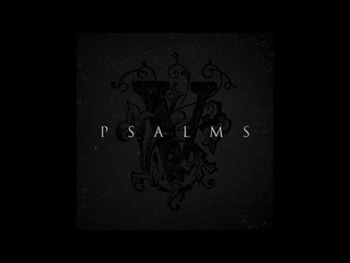 Hollywood Undead - Live Fast Die Young (PSALMS EP)