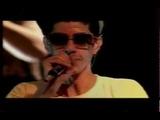 Beastie Boys - Paris, Elys