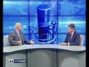 Вести - интервью_5 лет в должности председателя городского Совета депутатов Калининграда