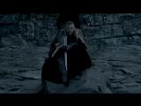 Trevor Morris &amp Einar Selvik &amp Steve Tavaglione Floki Appears to Kill Athelstan (OST Vikings)