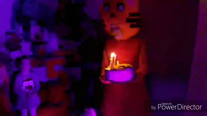 день_рождения_Лизы_5_лет(1)_HD.mp4