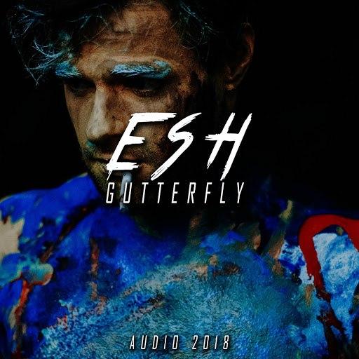 ESH альбом Gutterfly
