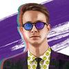 Бизнес - Who из нас   SMM Блог Дмитрия Банчукова