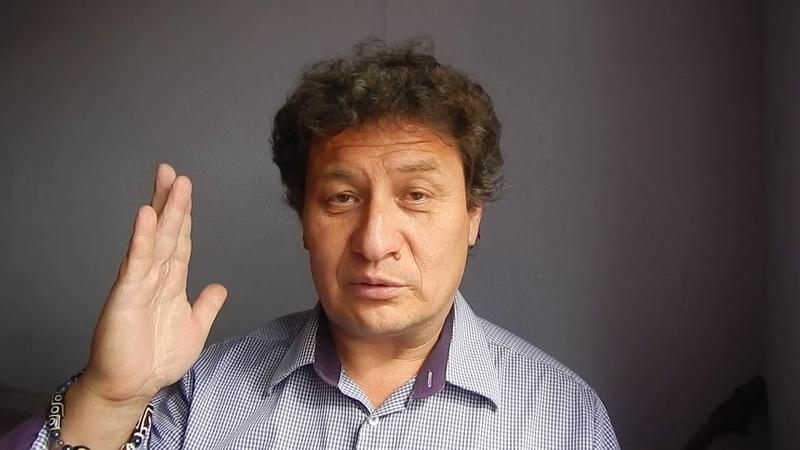 Карма Рода может убивать членов Рода   Изречение N 69 Дауира Шакиржан