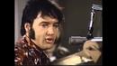 Elvis Presley - TTWII Culver City Rehearsal 50's/60's Segment - 29/07/70 (with new audio)