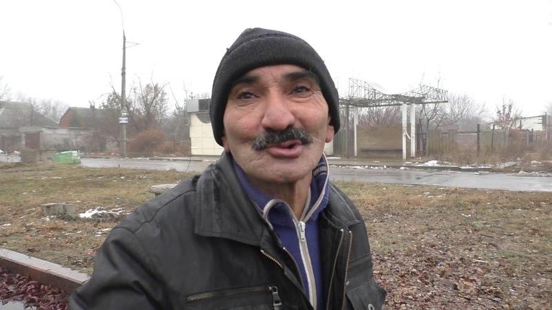 ⚡ Донецк: Стратонавтов без цензуры