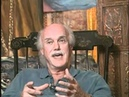 Timothy Leary's Dead Part 10 Turning On To Hinduism