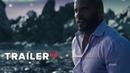 Watch American Gods Season 2 Trailer