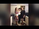Иришка ,с Днём рождения !!!