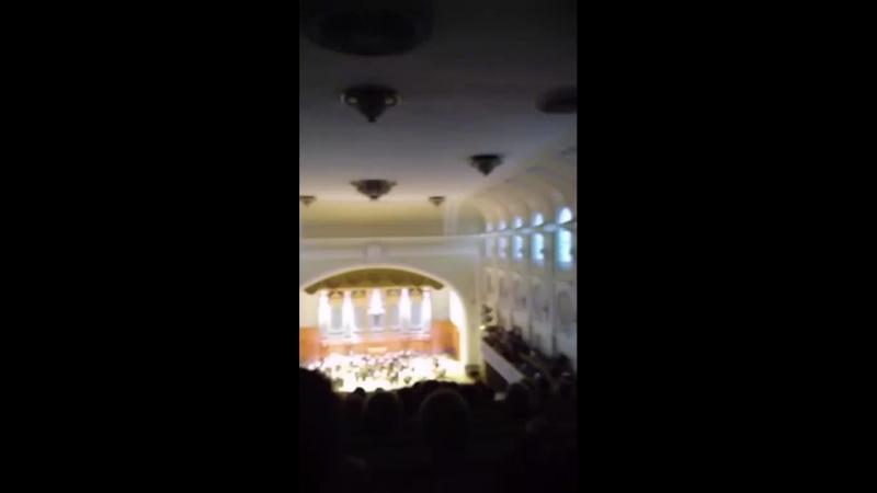 Ленка которая Бусыгина - Live
