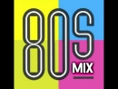 80's In The Mix. Vol-03. (2017)
