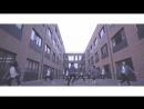 SOPA|OH SEUNG Choreography (Feat.서울공연예술고등학교 실용무용과 8기)