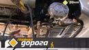 Главная дорога 24.11.18. Защита кузова от влаги и соли, тестирование Suzuki SX4 с пробегом и обжалование штрафа