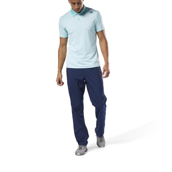 Спортивные брюки Training Essentials Woven