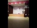 Kik dance