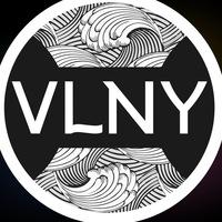 vlny_official