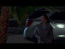 Поставщик / The Contractor (2013) WEB-DLRip 720p