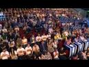 КВН-2018. Премьер-лига. 1/4 финала. Игра первая 18.08 2018 HDTV Full HD 1080 смотреть онлайн бесплатно в хорошем качестве ТВ
